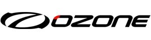 ozone-logo[1]